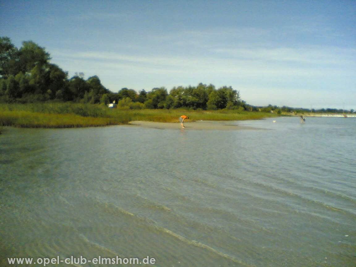 Boltenhagen-2005-0022-an-den-Strand