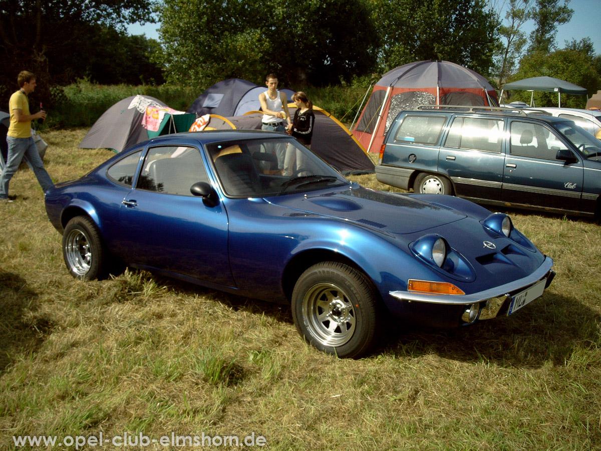 Boltenhagen-2005-0035-GT