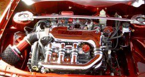 Boltenhagen-2005-0036-i500-Motor-im-Ascona-C