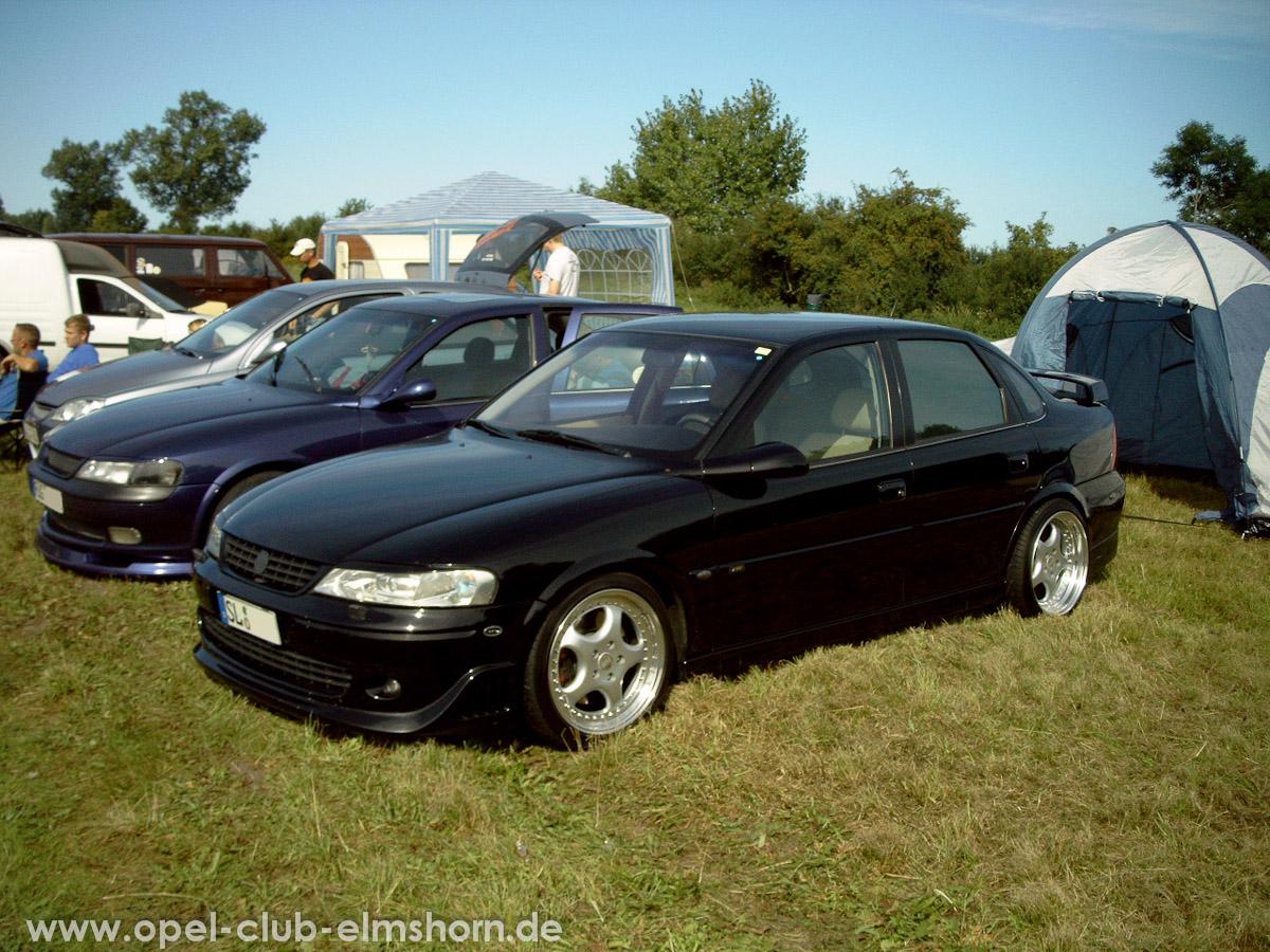 Boltenhagen-2005-0040-Vectra-B