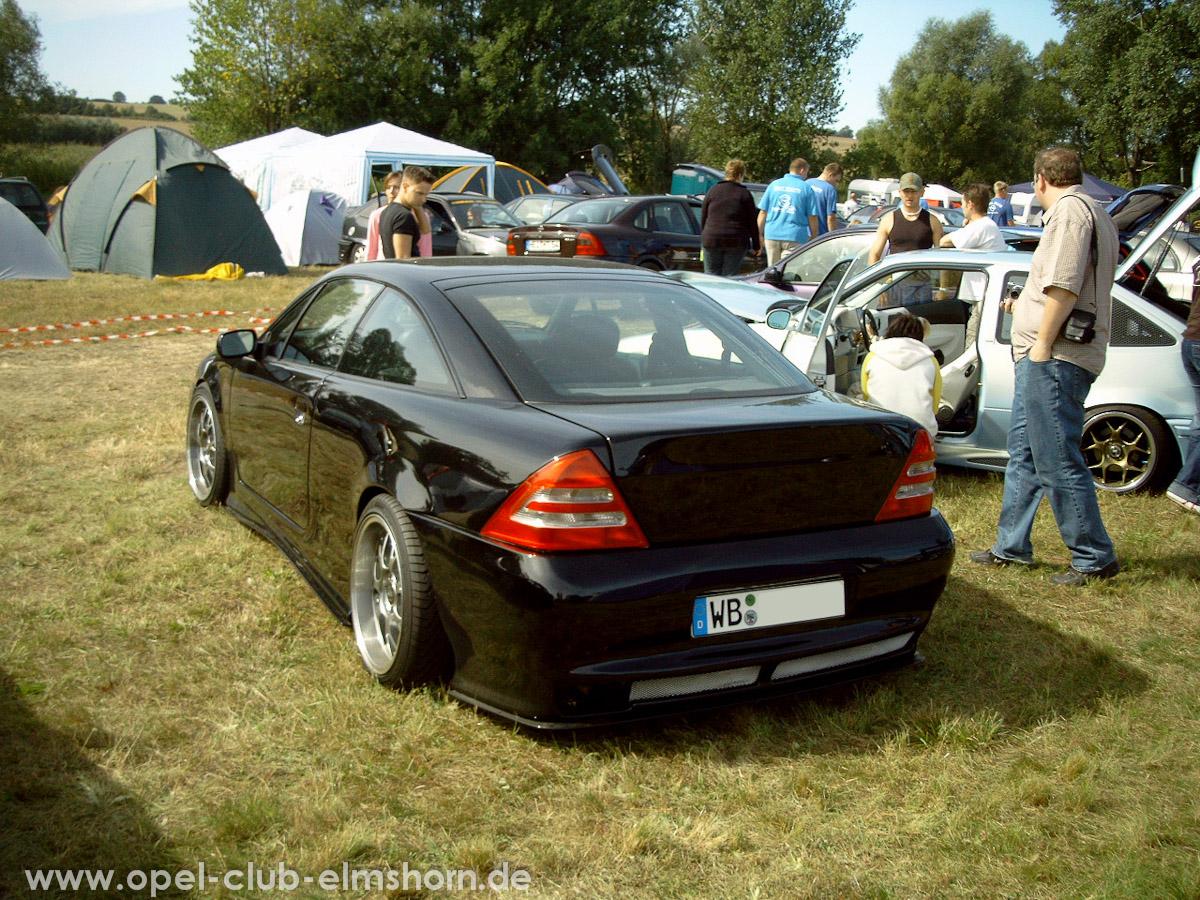 Boltenhagen-2005-0041-Calibra-mit-Benz-Heck