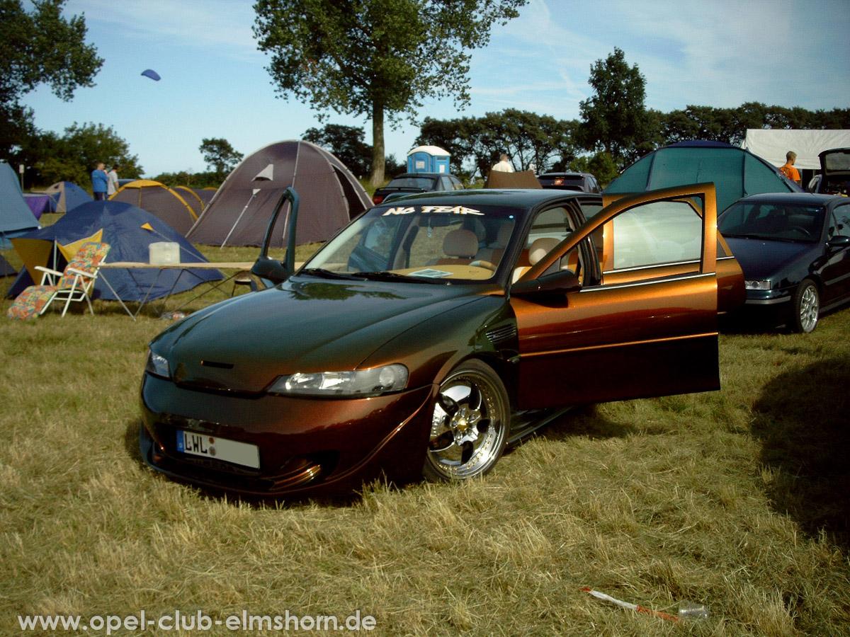 Boltenhagen-2005-0042-Vectra-B