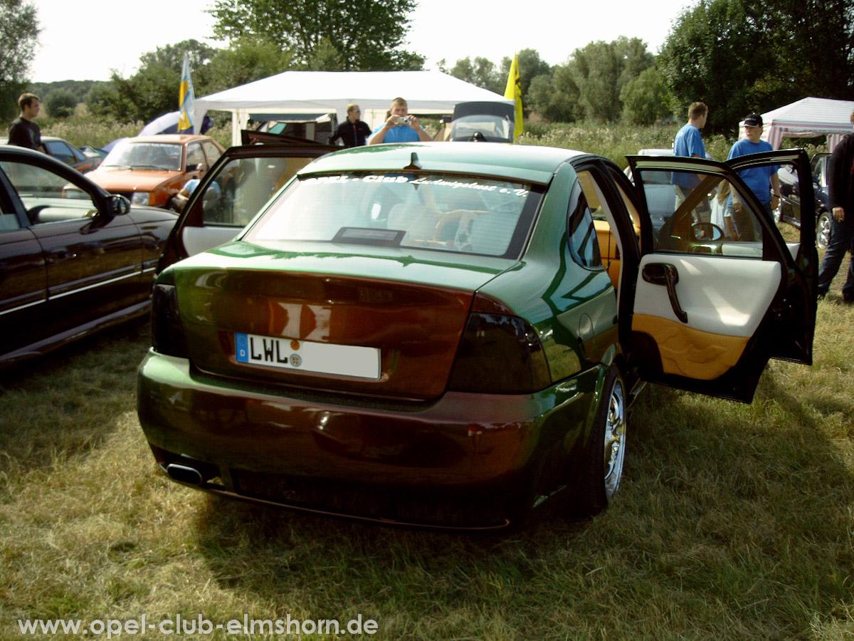 Boltenhagen-2005-0044-Vectra-B