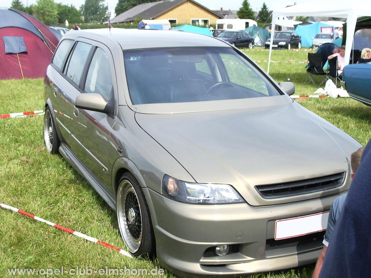 Gelsted-2006-0010-Astra-G-Caravan