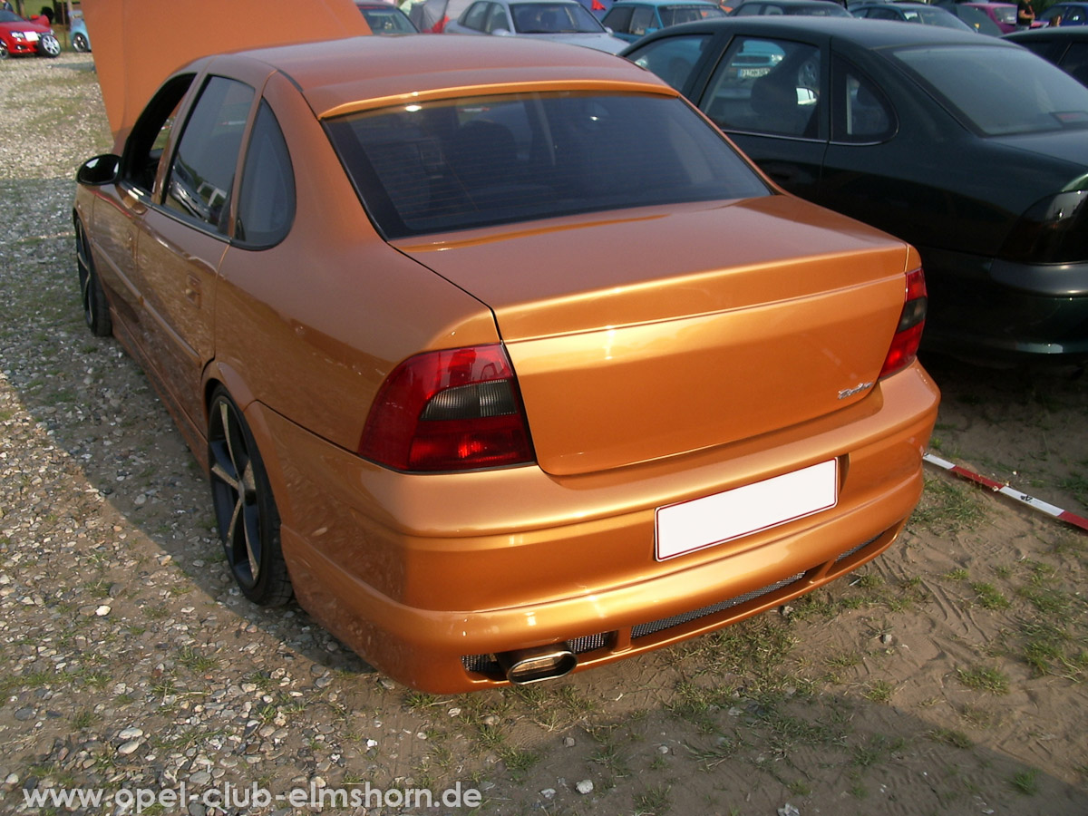 Gelsted-2006-0052-Vectra-B
