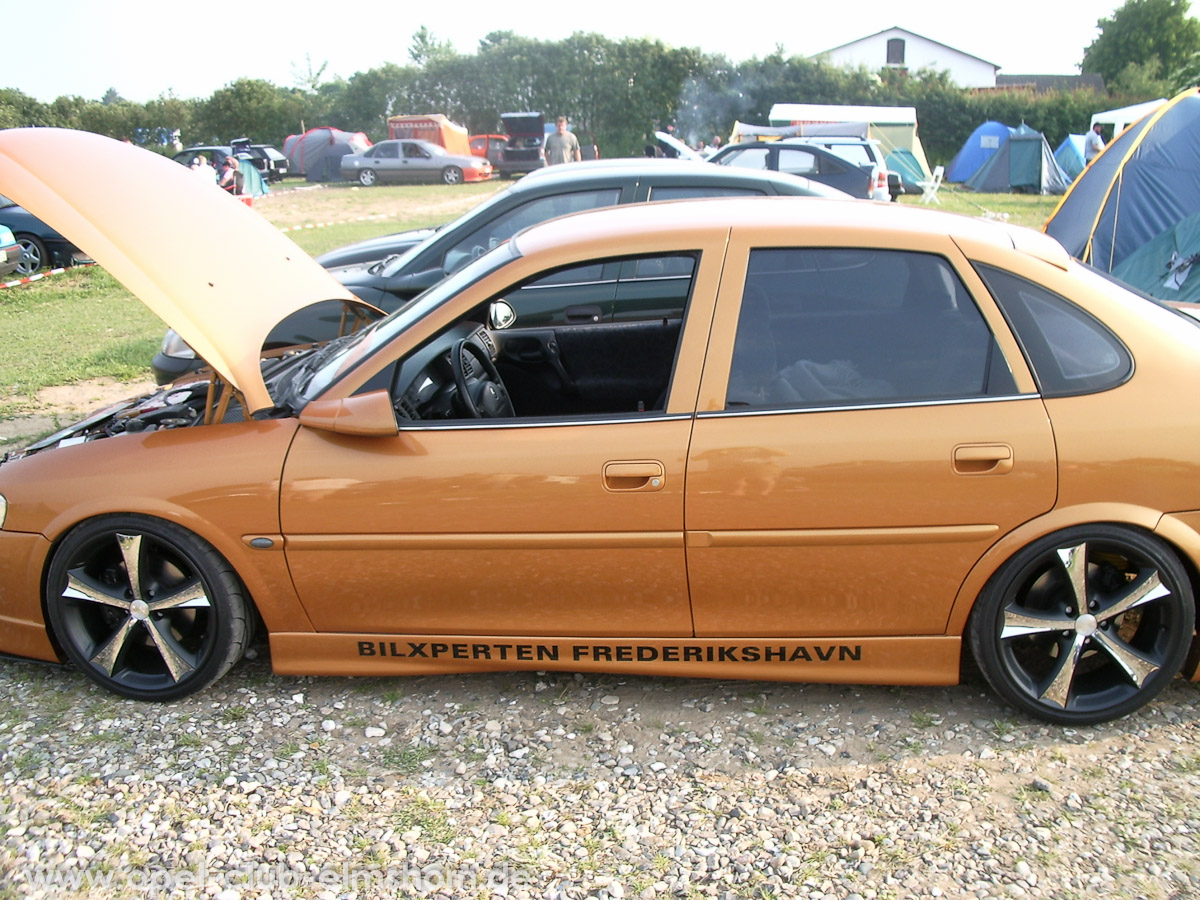 Gelsted-2006-0053-Vectra-B