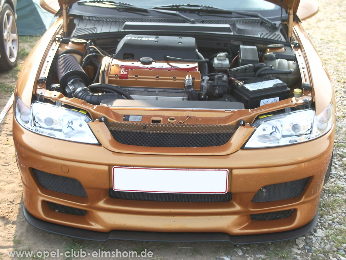 Gelsted-2006-0055-Vectra-B