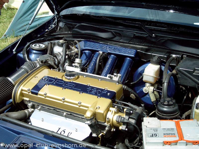 Gelsted-2006-0057-Motor
