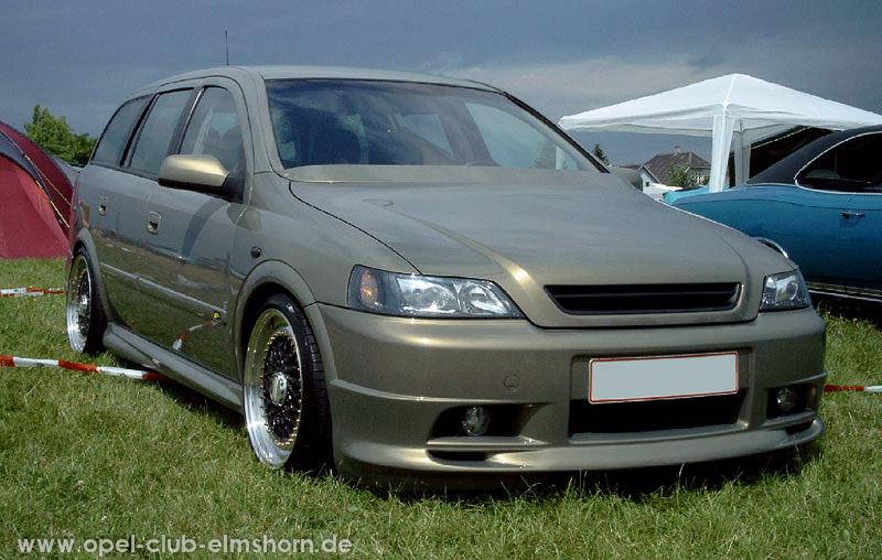 Gelsted-2006-0058-Astra-G-Caravan
