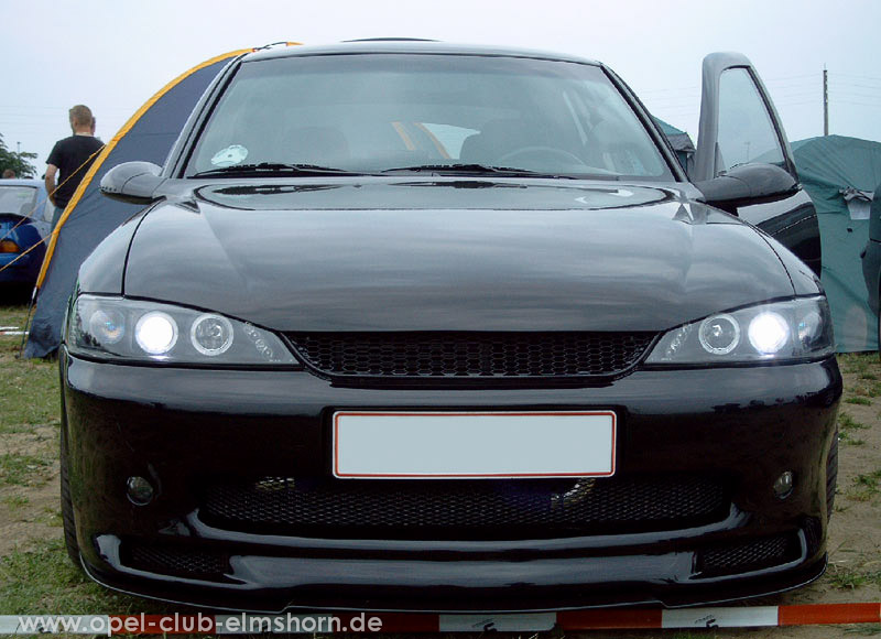 Gelsted-2006-0067-Vectra-B