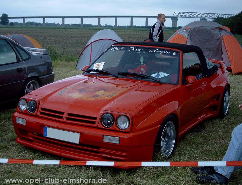 Brunsbuettel-2006-0003-Manta-B-Cabrio