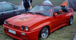 Brunsbuettel-2006-0005-Manta-B-Cabrio