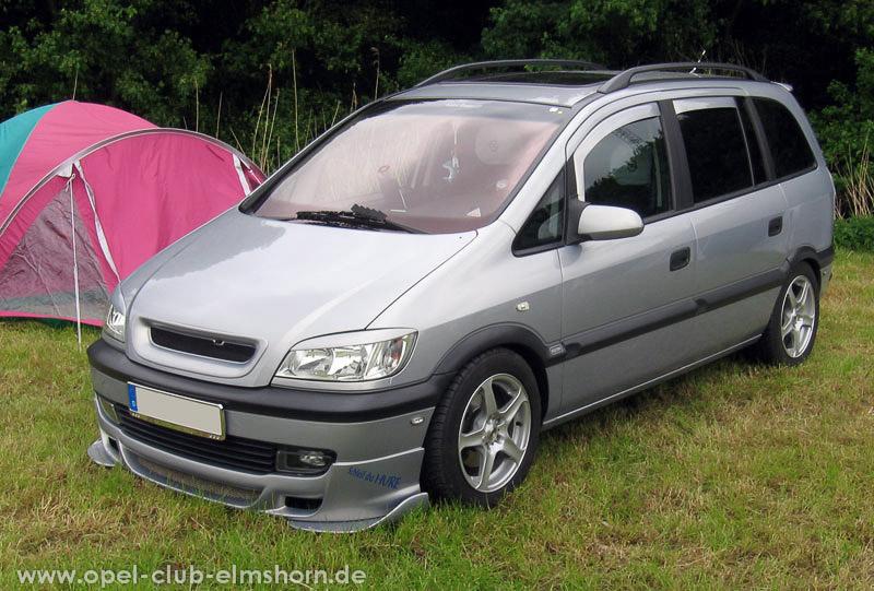 Brunsbuettel-2006-0010-Zafira