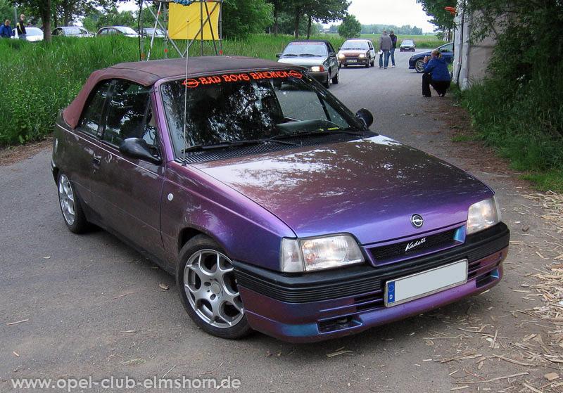 Brunsbuettel-2006-0013-Kadett-E