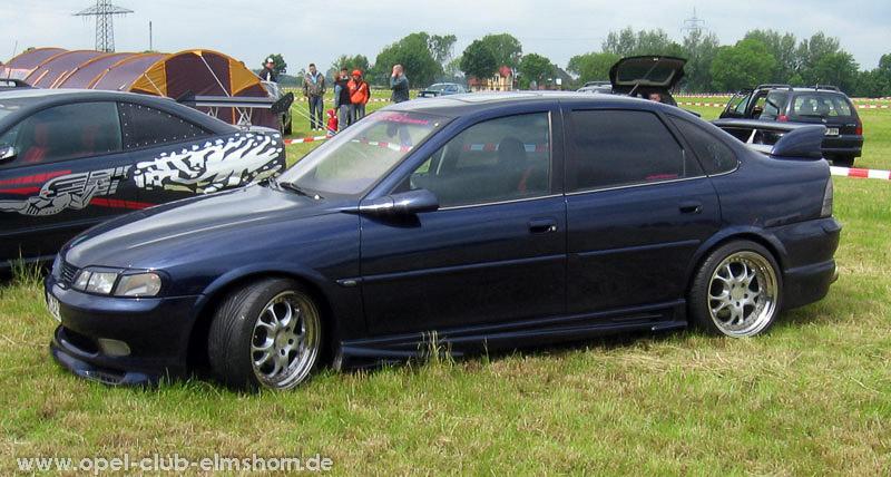 Brunsbuettel-2006-0030-Vectra-B