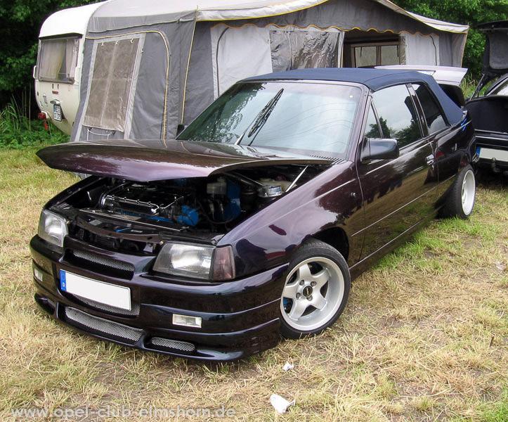 Brunsbuettel-2006-0035-Kadett-E-Cabrio