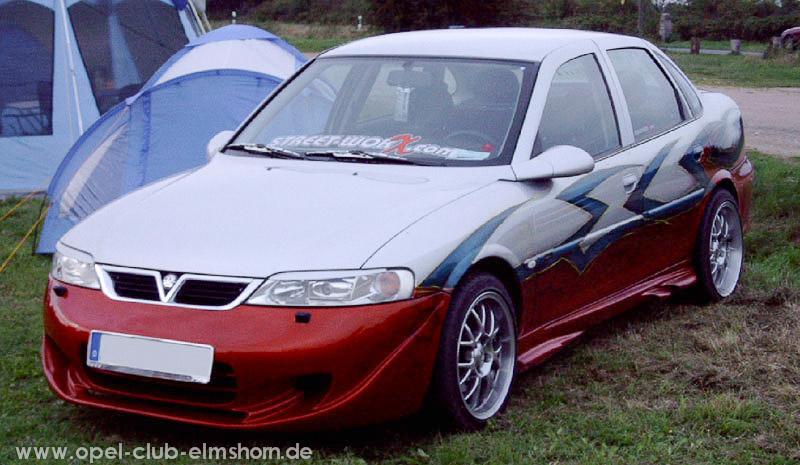 Boltenhagen-2006-0001-Vectra-B