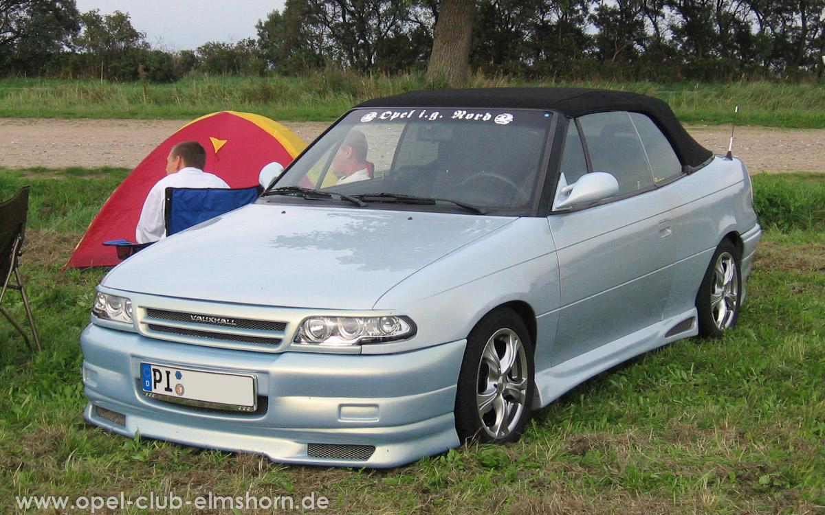 Boltenhagen-2006-0005-Astra-F-Cabrio