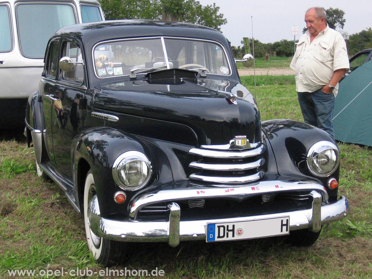 Boltenhagen-2006-0008-Kapitaen-51