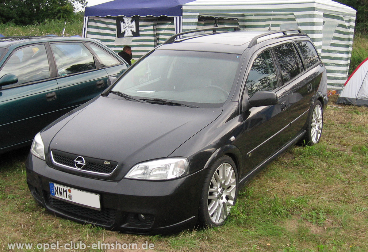 Boltenhagen-2006-0018-Astra-G-Caravan