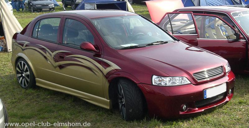 Boltenhagen-2006-0044-Astra-G