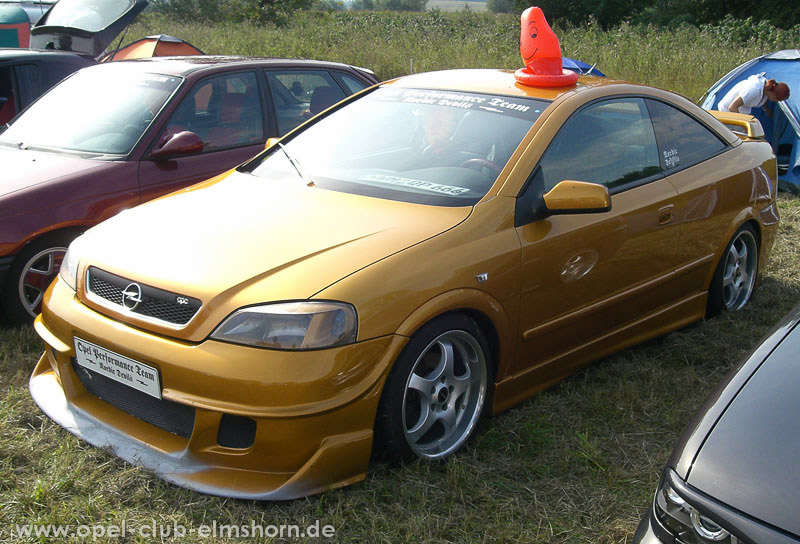 Boltenhagen-2006-0062-Astra-G-Coupe