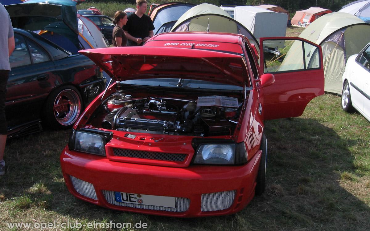 Boltenhagen-2006-0078-Kadett-E