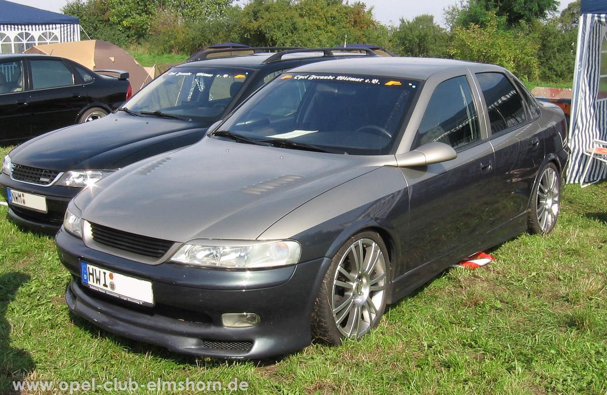 Boltenhagen-2006-0080-Vectra-B