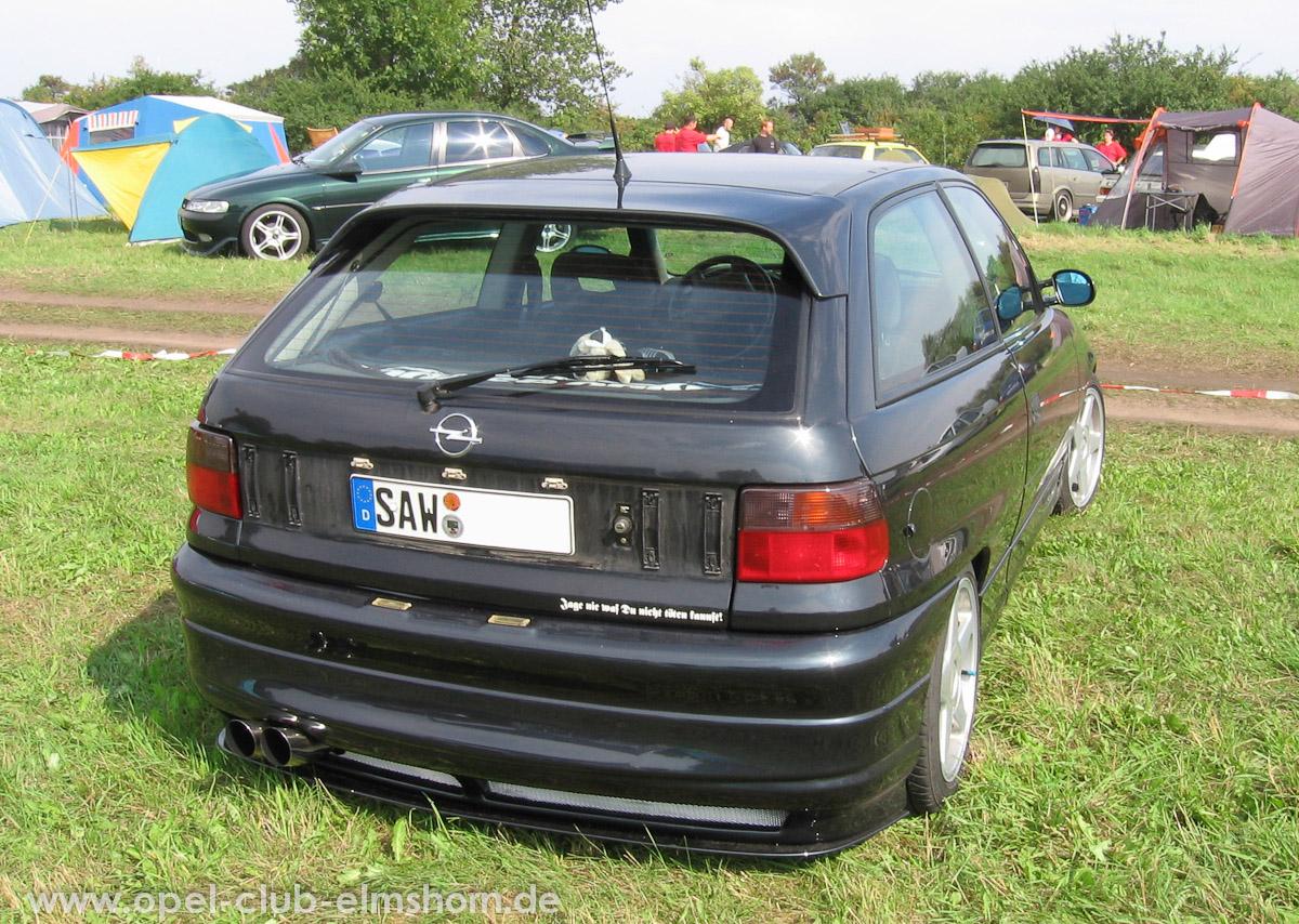 Boltenhagen-2006-0085-Astra-F