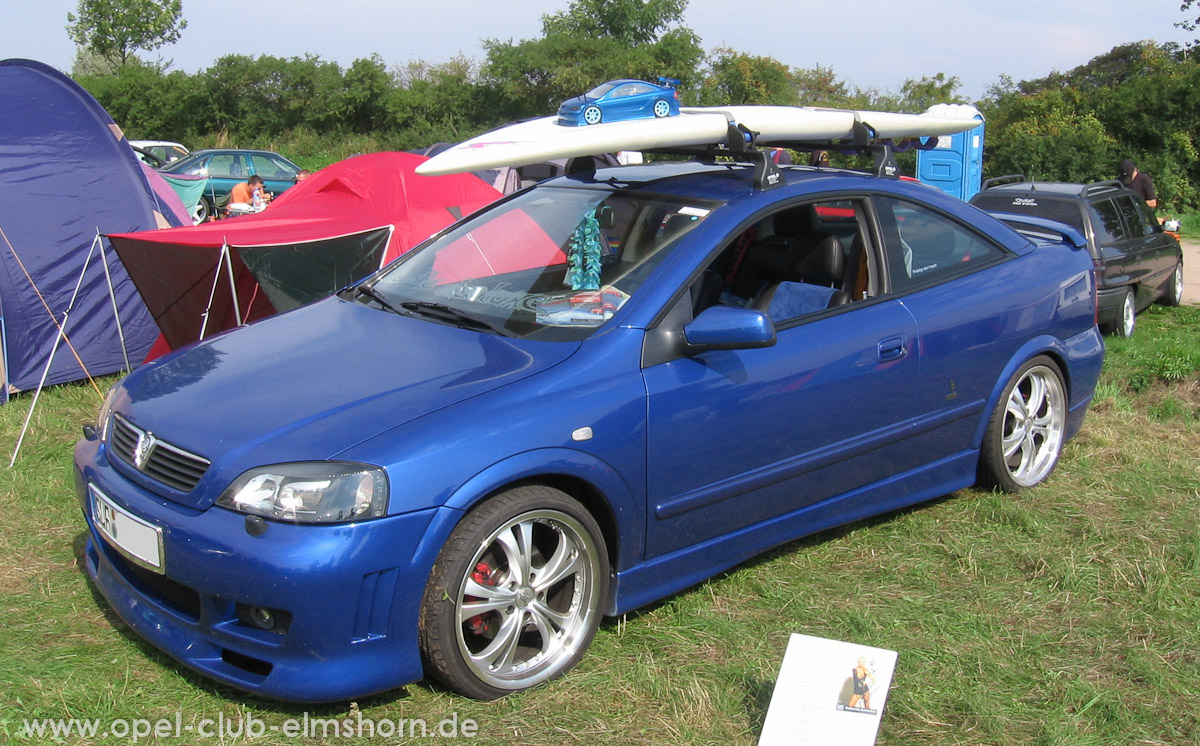 Boltenhagen-2006-0086-Astra-G-Coupe