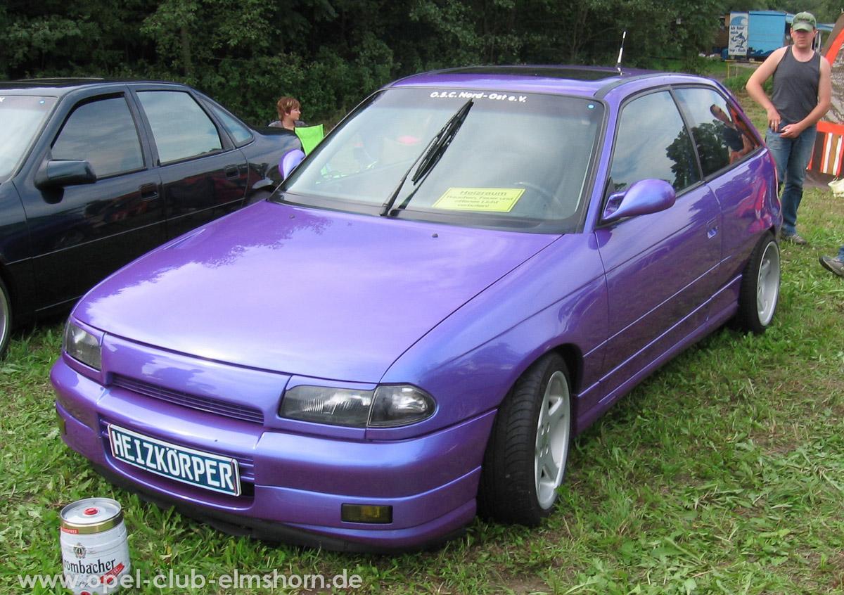 Boltenhagen-2006-0096-Astra-F