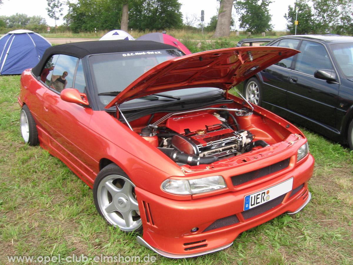 Boltenhagen-2006-0097-Astra-F-Cabrio
