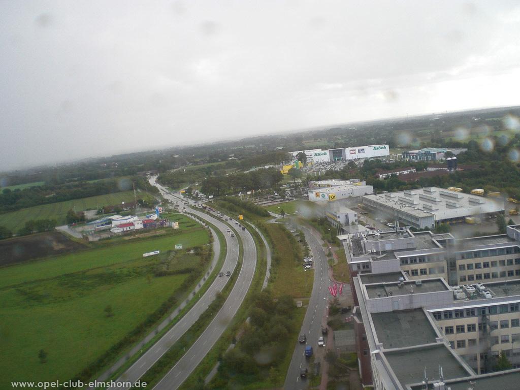 Hubschrauberrundflug 2006 - 20061007_125332 - Richtung A23