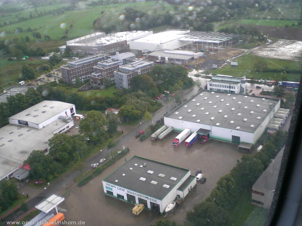 Hubschrauberrundflug 2006 - 20061007_125341 - Industriegebiet