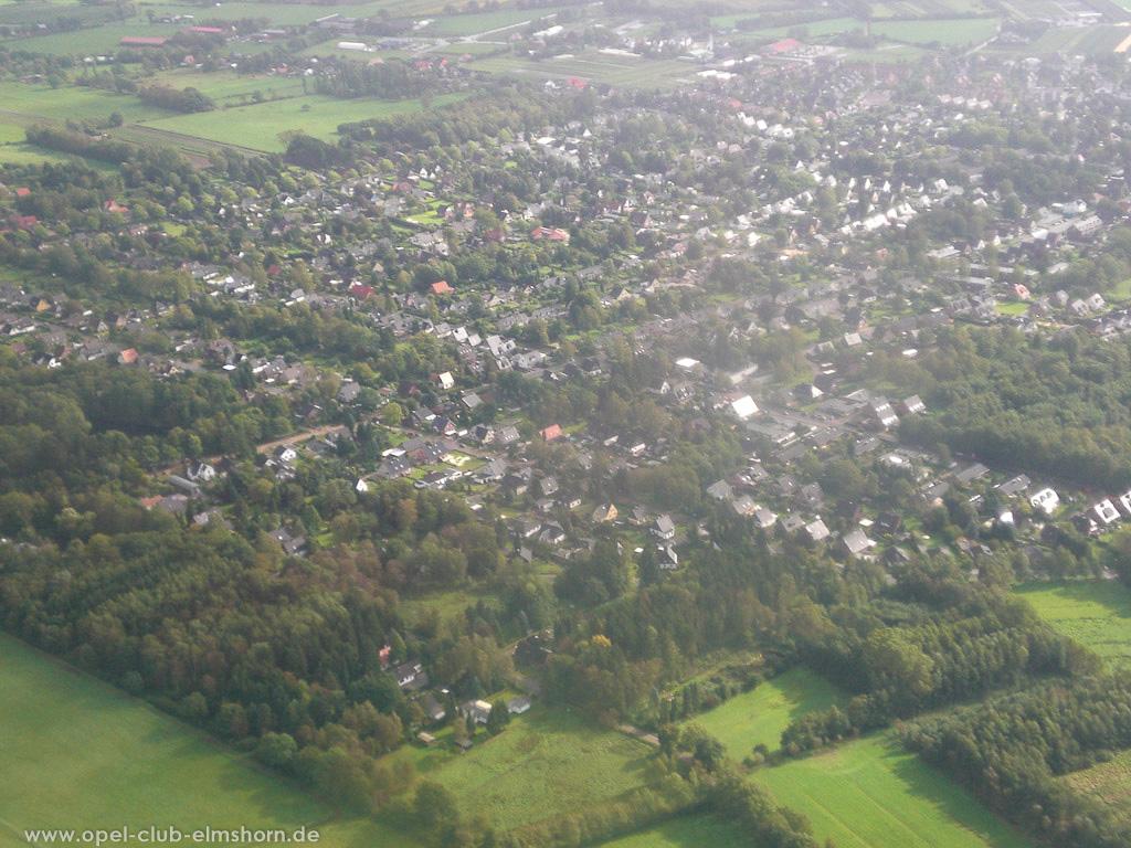 Hubschrauberrundflug 2006 - 20061007_125513 - Tornesch