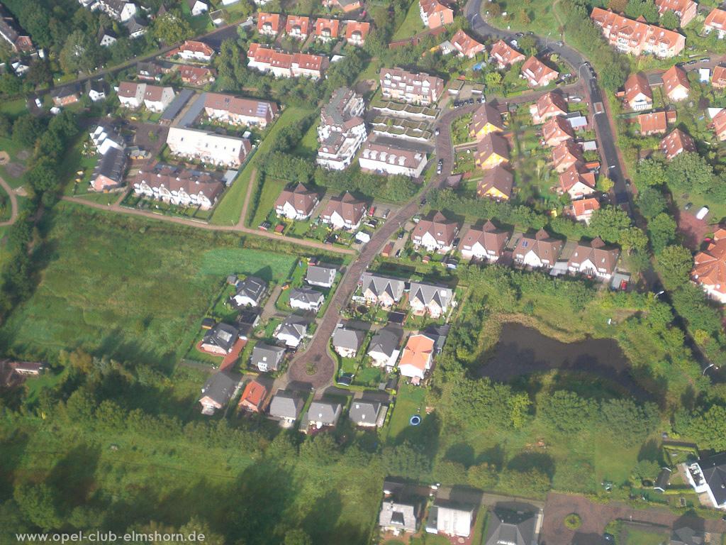 Hubschrauberrundflug 2006 - 20061007_125752 - Elmshorn
