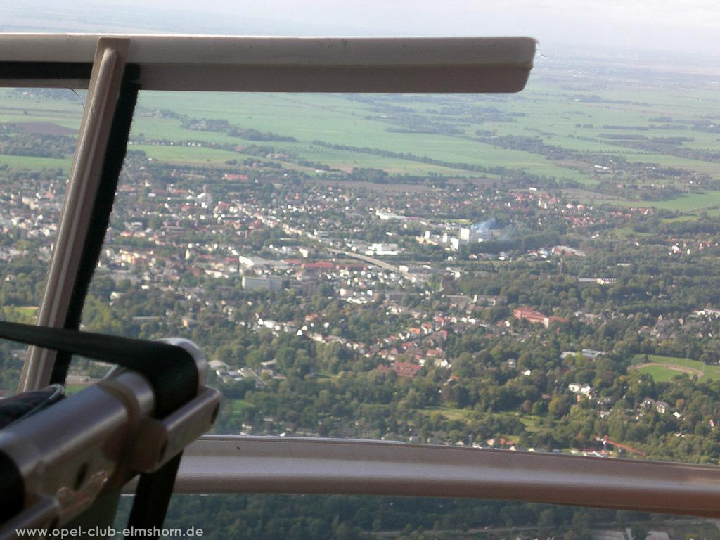 Hubschrauberrundflug 2006 - 20061007_130050 - Elmshorn
