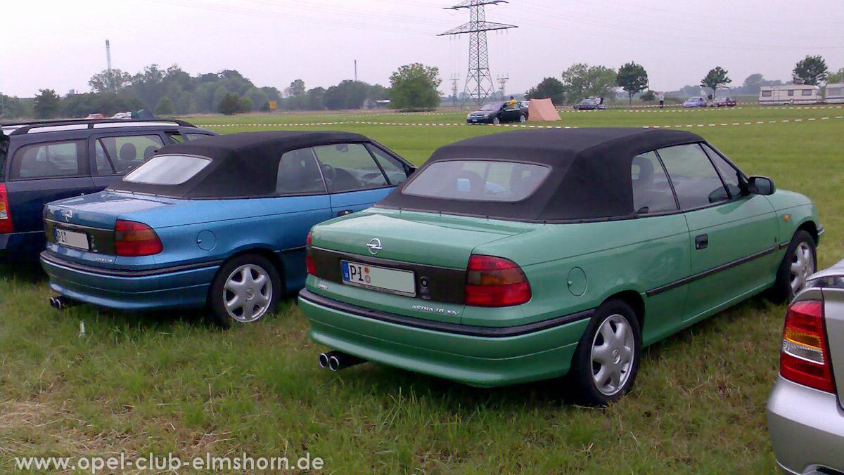Brunsbuettel-2007-0005-Astra-F-Cabrio