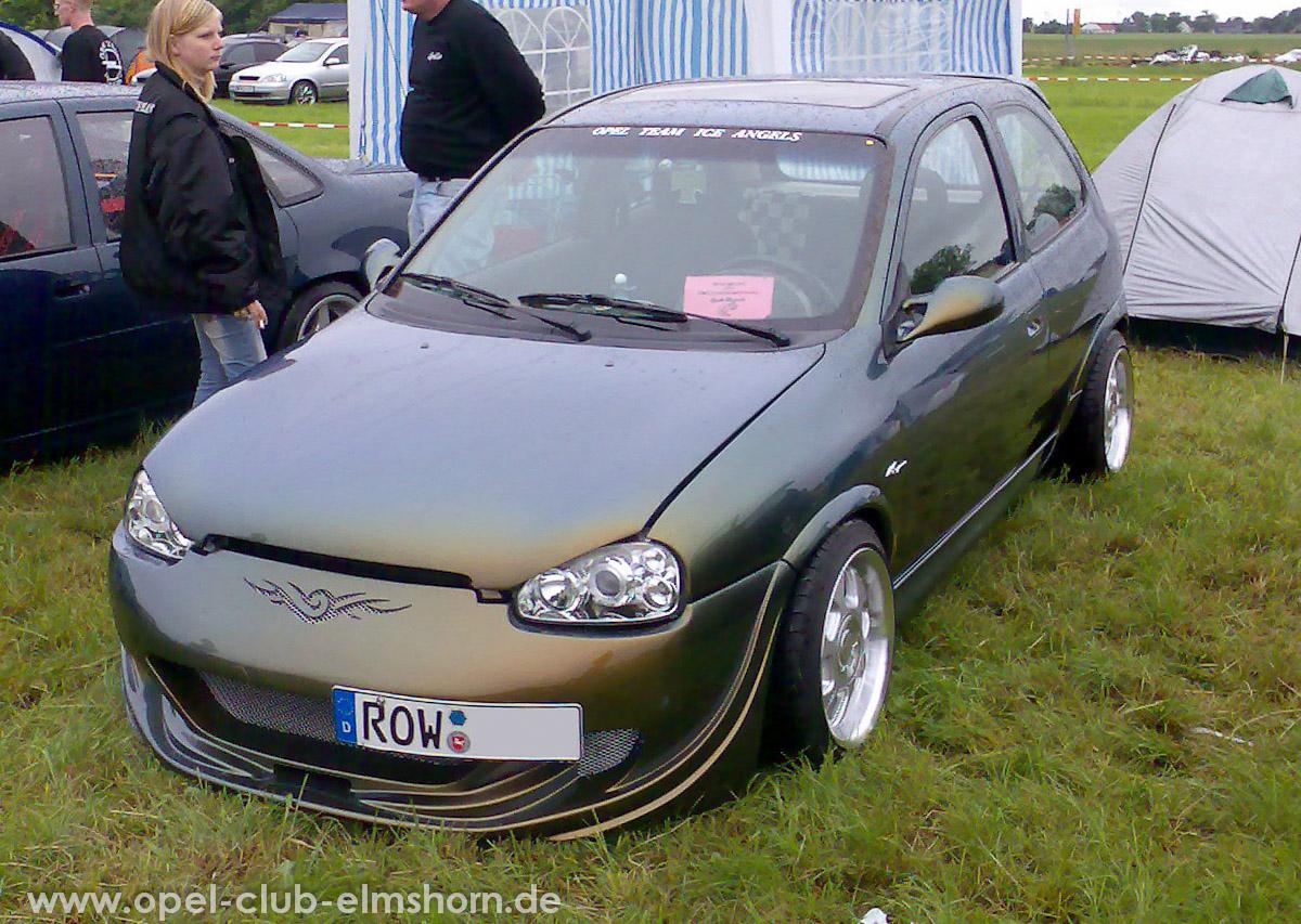 Brunsbuettel-2007-0020-Corsa-B