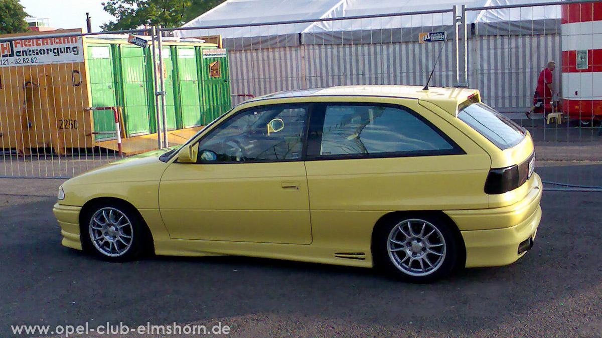 Brunsbuettel-2007-0051-Astra-F