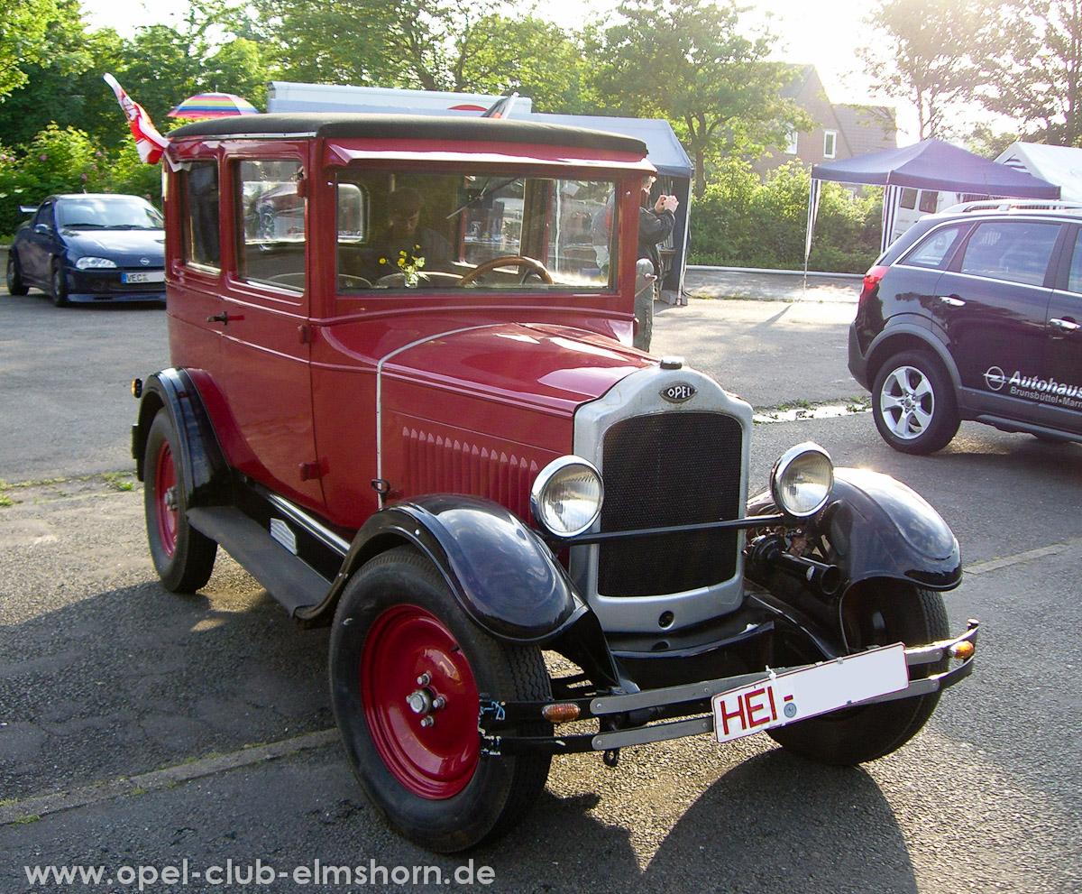 Brunsbuettel-2007-0072-Opel-Veteran