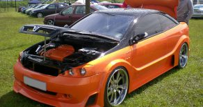 Gelsted-2007-0061-Astra-G-Coupe