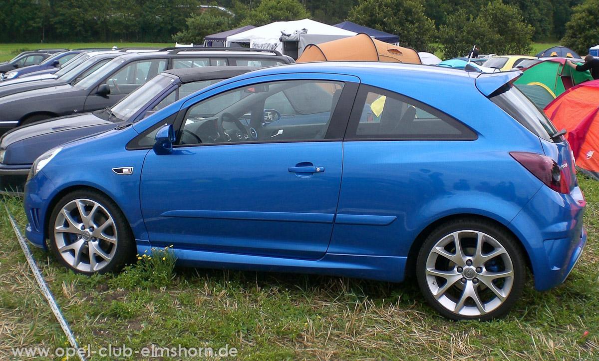 Bispingen-2007-0012-Opel-Corsa-D