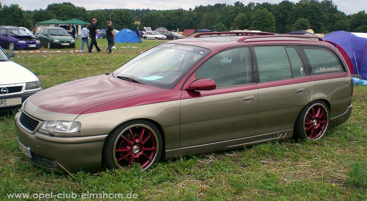 Bispingen-2007-0015-Opel-Omega-B