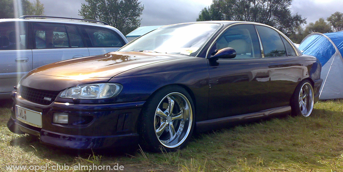 Boltenhagen-2007-0018-Omega-B