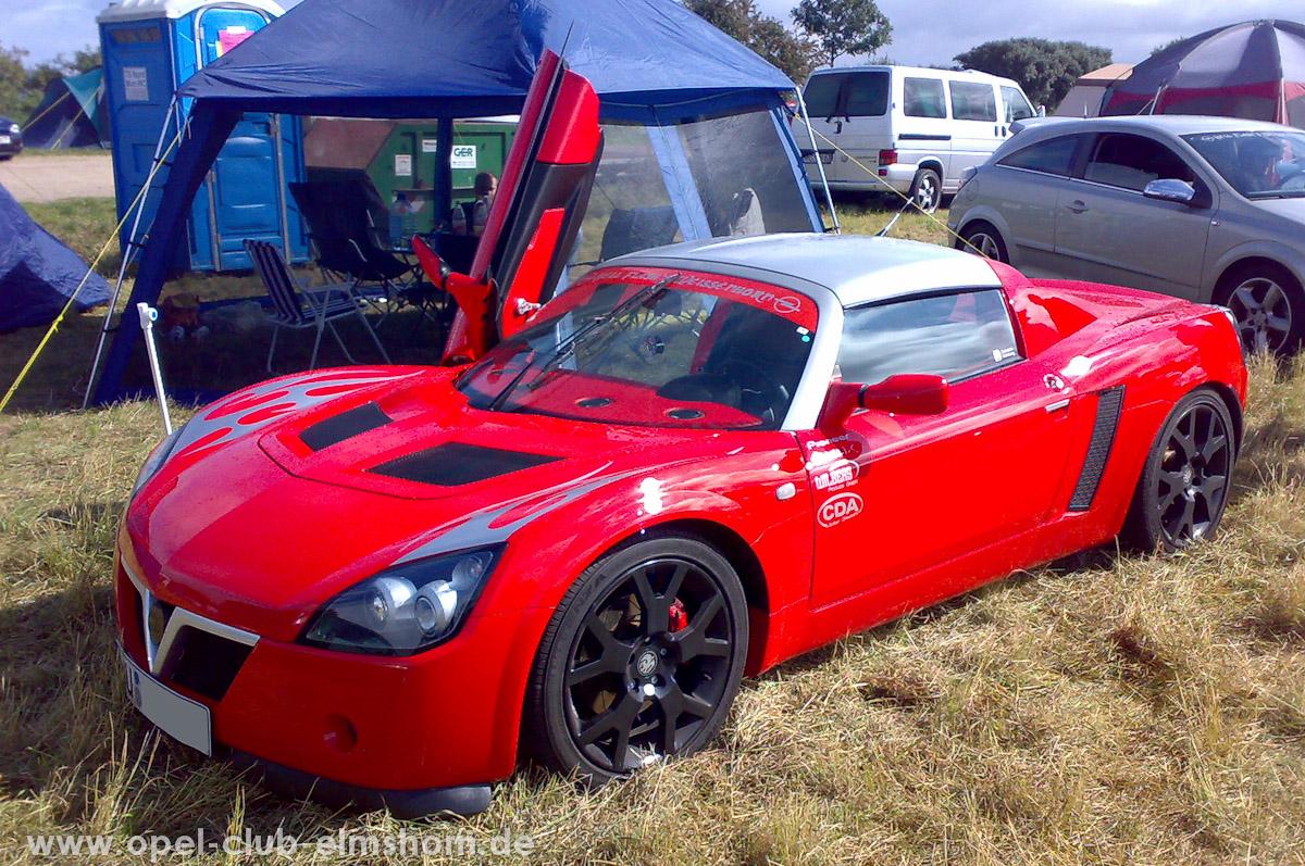 Boltenhagen-2007-0019-Speedster