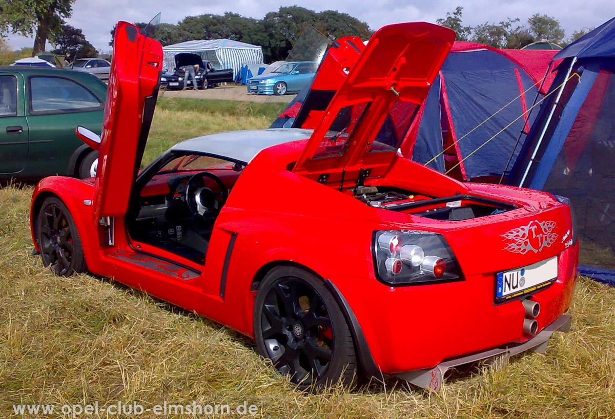 Boltenhagen-2007-0020-Speedster