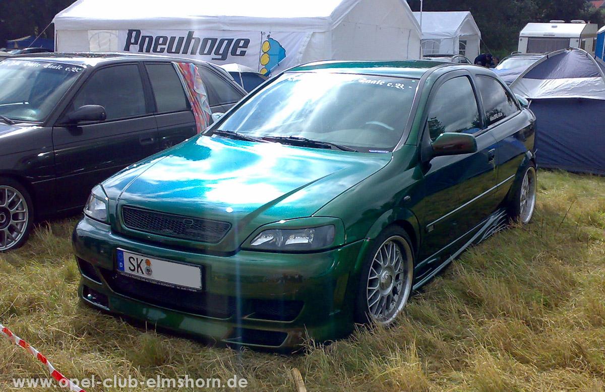 Boltenhagen-2007-0021-Astra-G