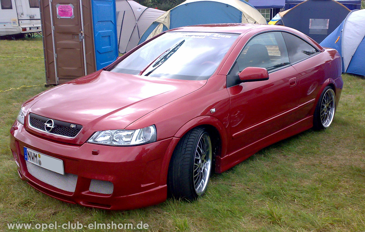Boltenhagen-2007-0023-Astra-G-Coupe