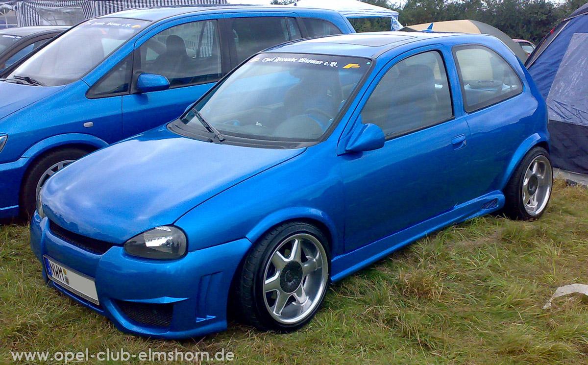 Boltenhagen-2007-0031-Corsa-C